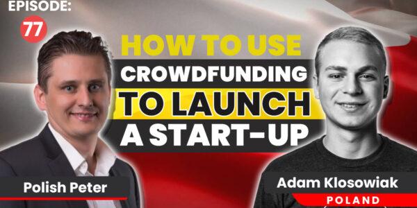 crowdfunding-startup-success-story