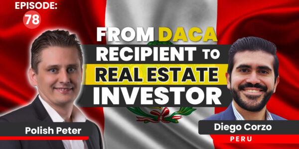 DACA recipient success