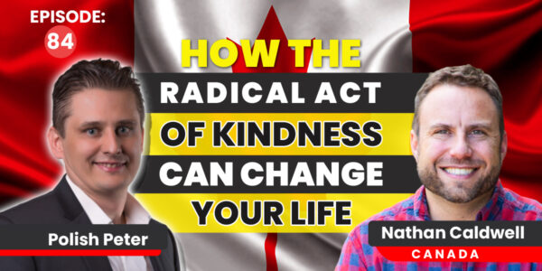 radical-act-of-kindness