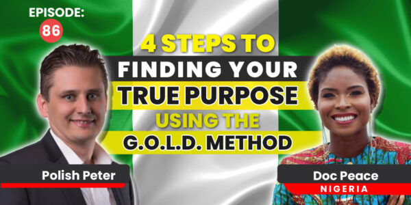 finding-your-purpose-gold-method