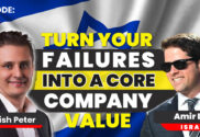 core-company-values