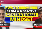 generational-negative-mindset