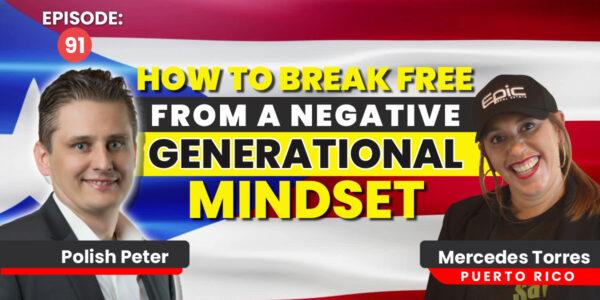 generational-negative-mindset